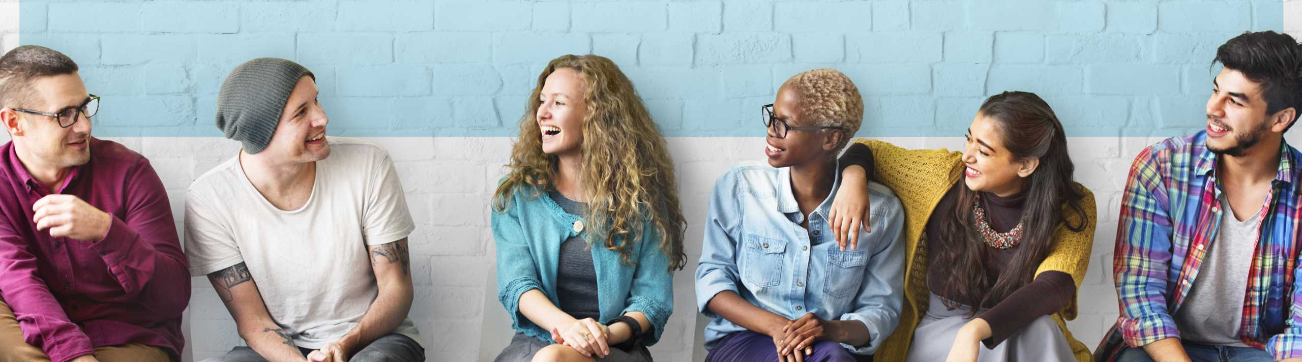 Saddleback Church: Ministries: Saddleback Singles