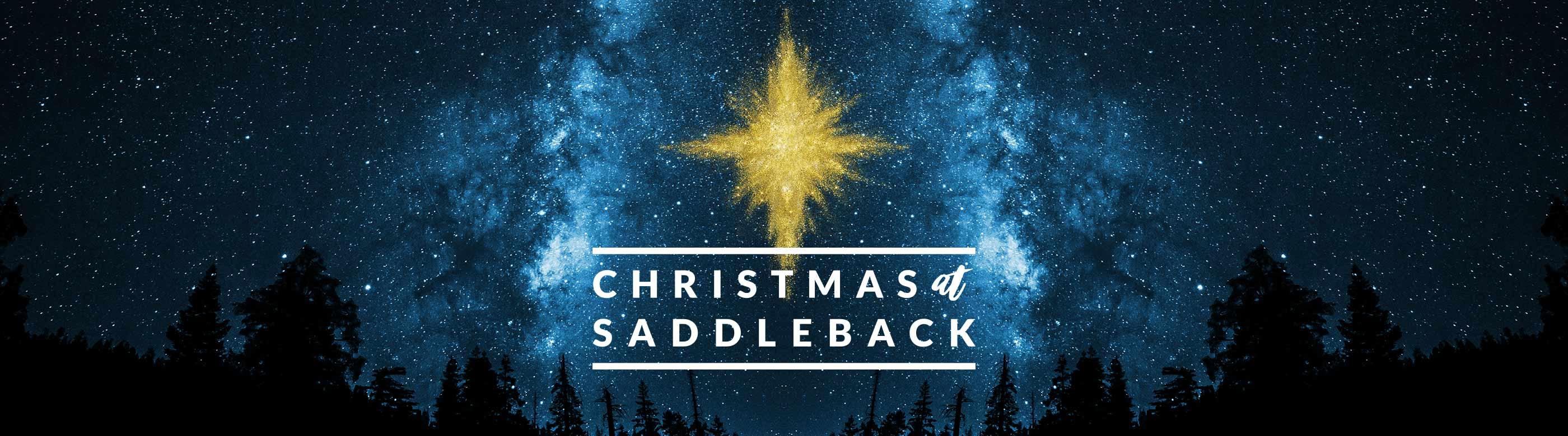 Saddleback Church Christmas 2020 Saddleback Church: Events: Family Christmas Card Photo Weekend