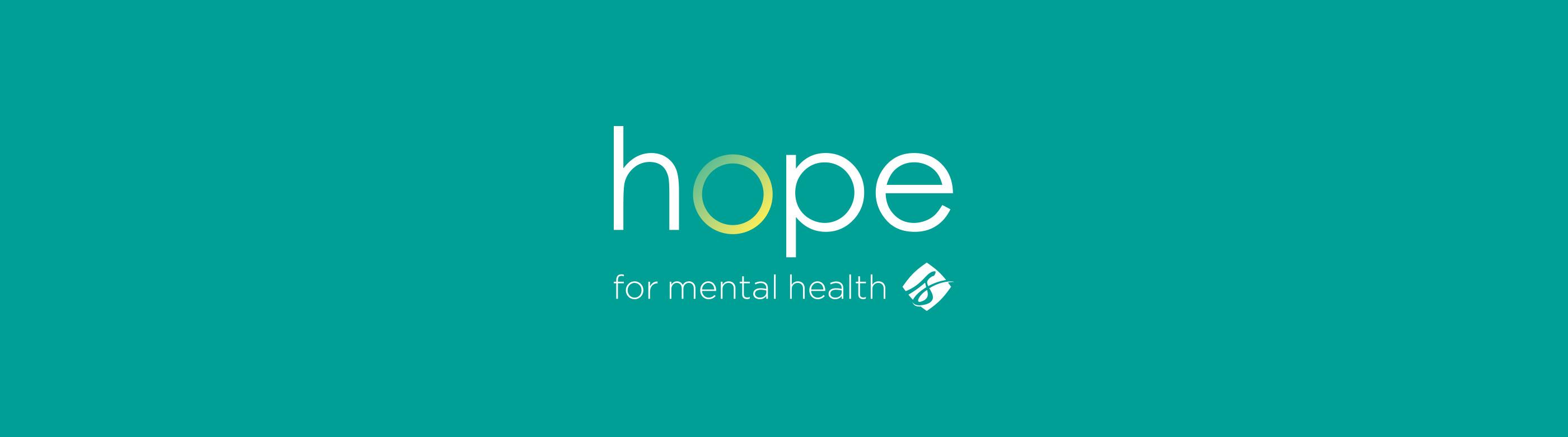 saddleback church ministries mental health ministry